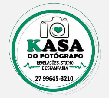 casa do fotografo