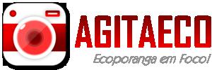 Agita Eco